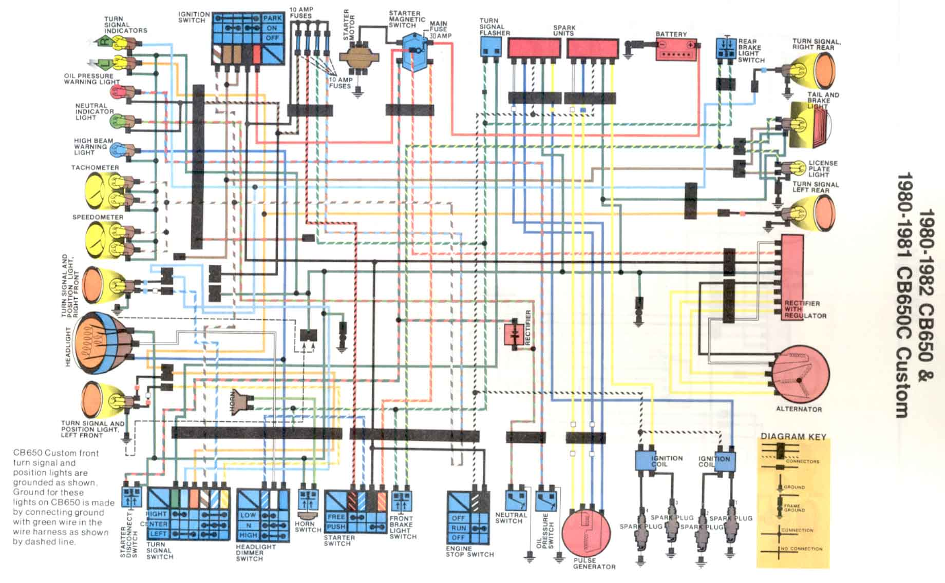 honda cbr 600 f3 wiring diagram all wiring diagram Honda CBR 600 Oil Cooler