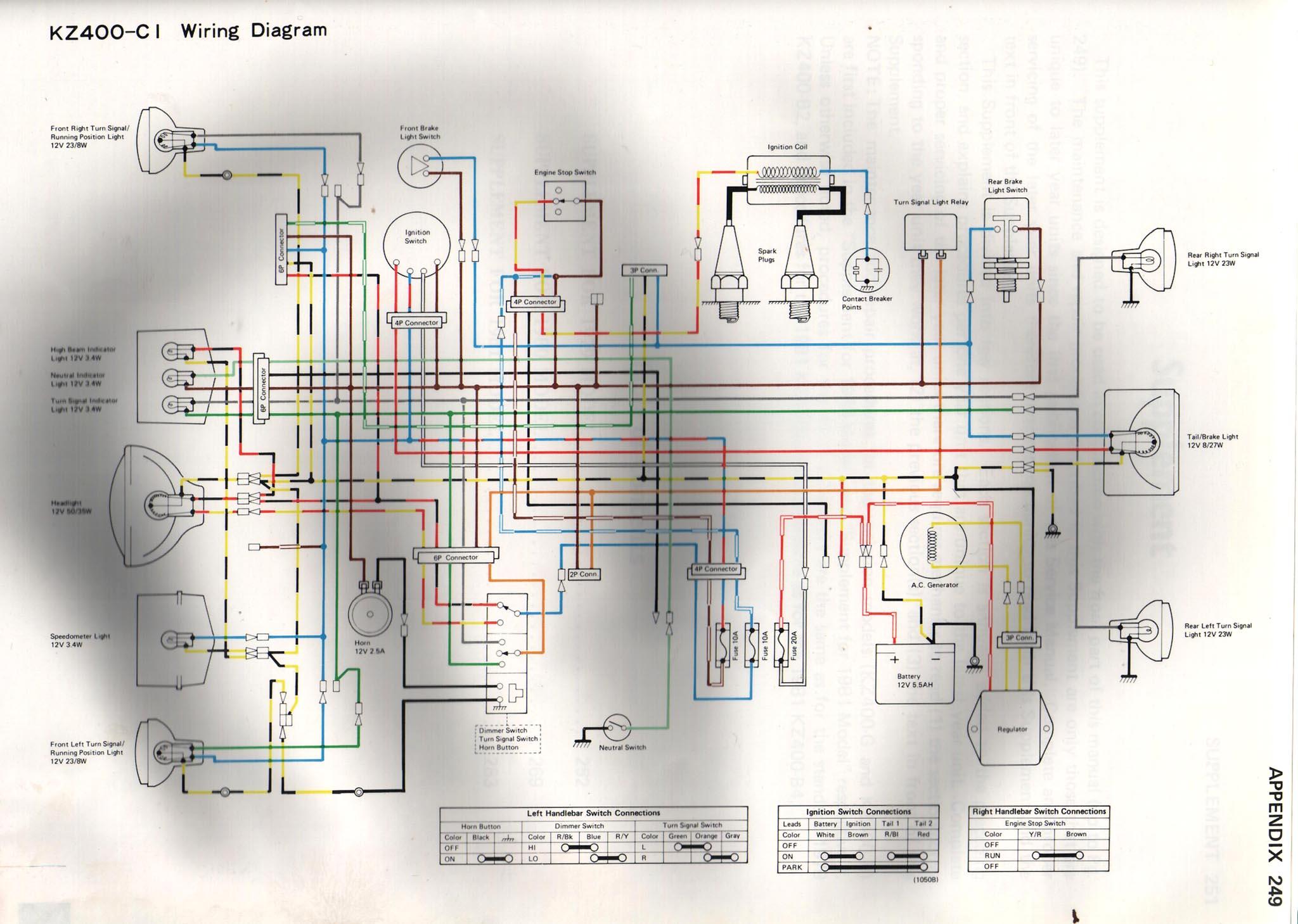 lg schematic diagrams model 47ln5400 ua wiring diagram. Black Bedroom Furniture Sets. Home Design Ideas